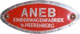 logo Aneb