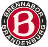 logo Brennabor