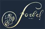 logo Forbel