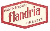 logo-flandria