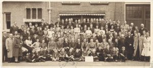 Mutsaerts_Personeel 1945