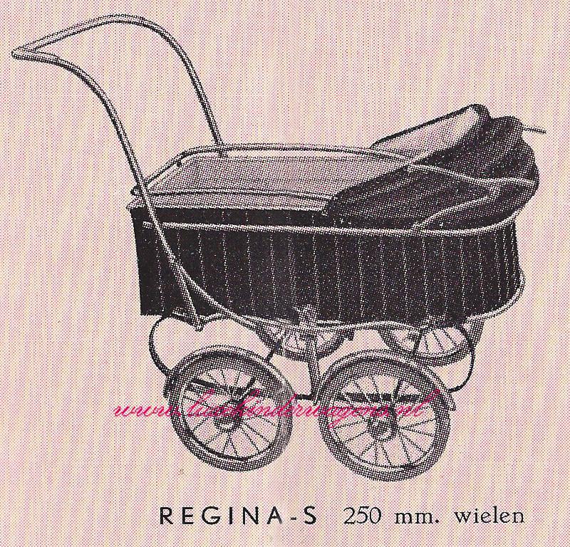 Regina-S