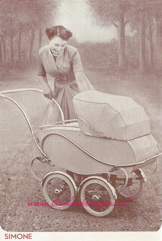 Simone 1952