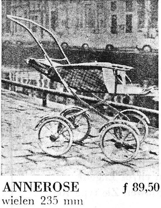 Annerose