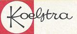 logo Koelstra