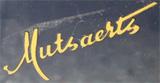logo Mutsaerts