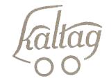logo Kaltag