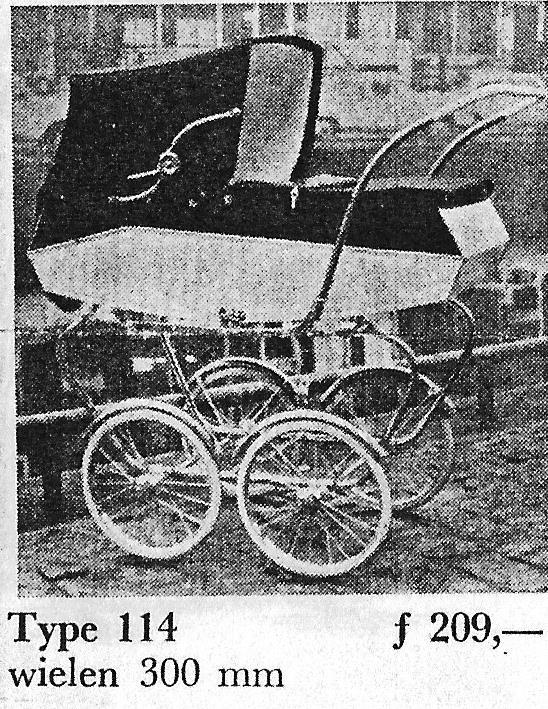 Type 114