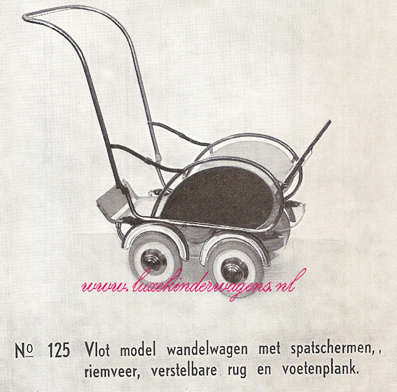 125, 1949