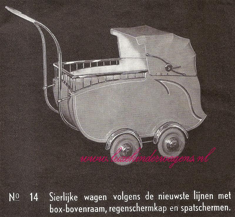 14, 1949
