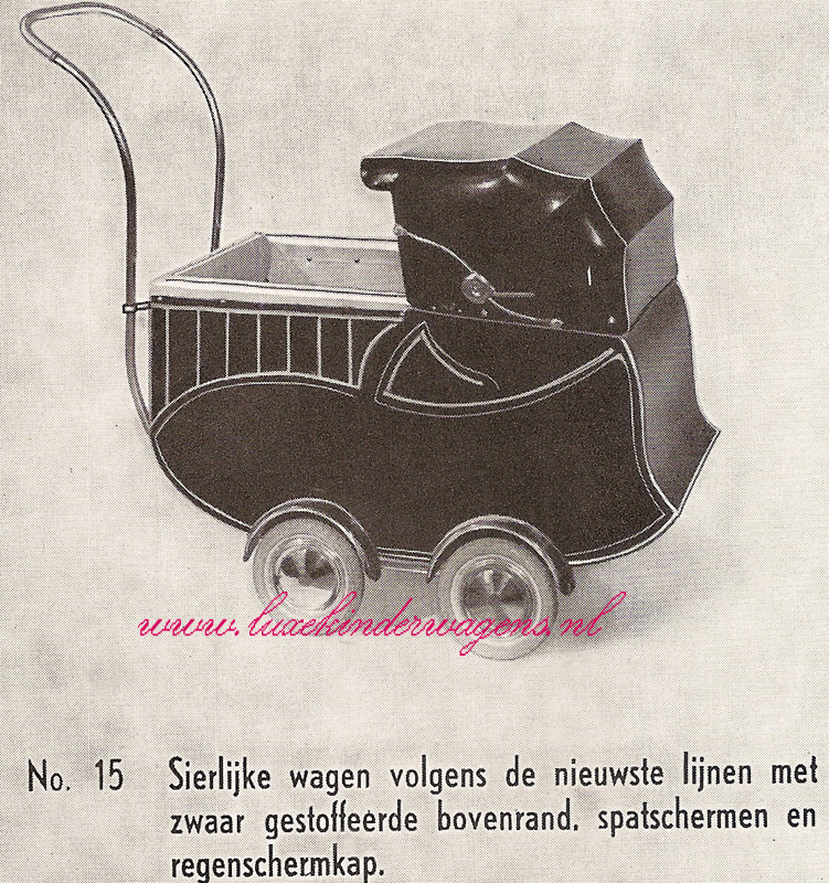 15, 1949