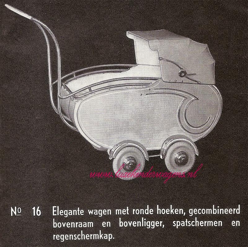 16,1949