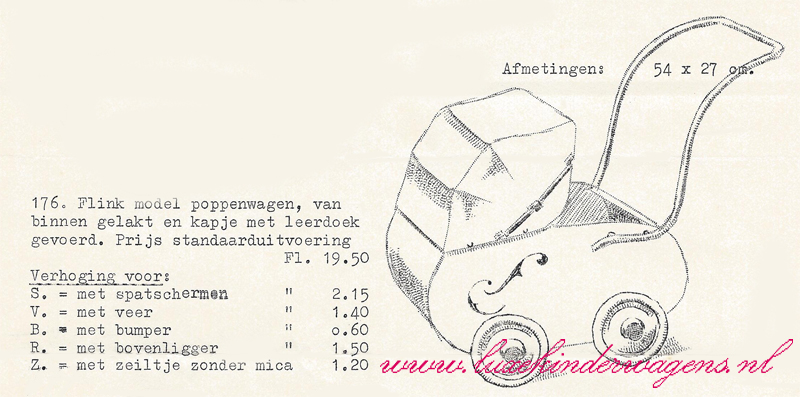 176, 1950