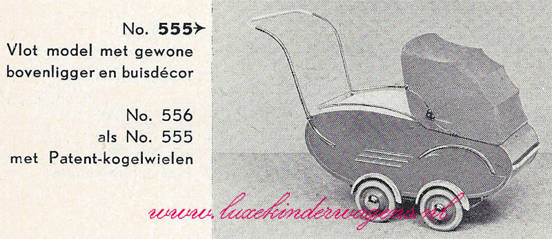 555/556