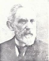 L.W. van Delft