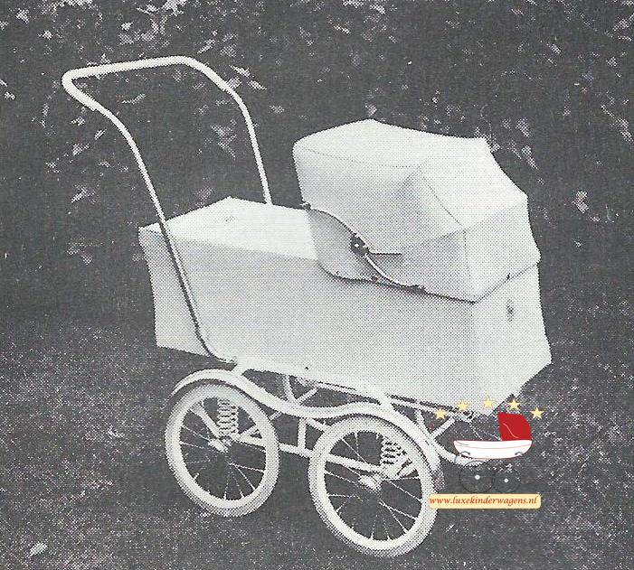 Model 34