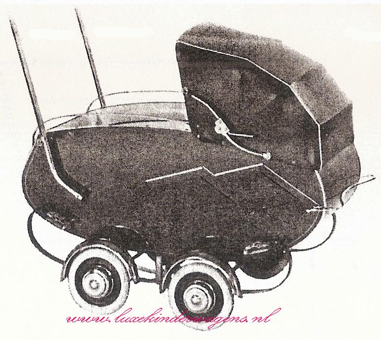 No. 105, 1952