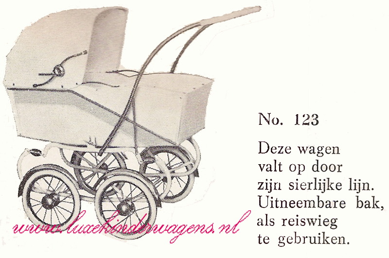 No. 123
