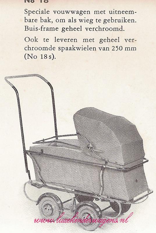 No. 18, 1953