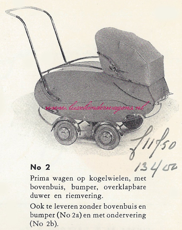 No 2, 1953
