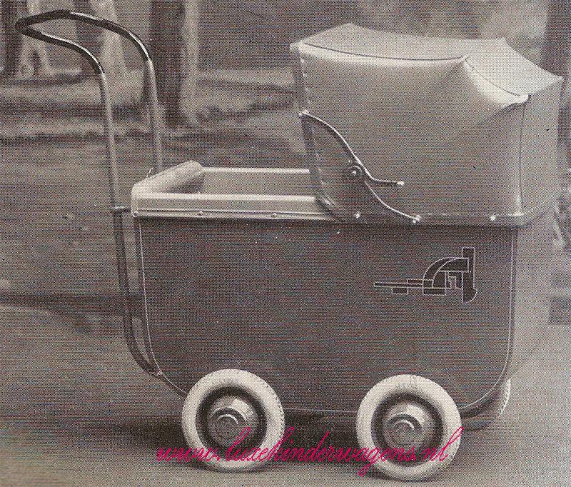 No. 44, 1935