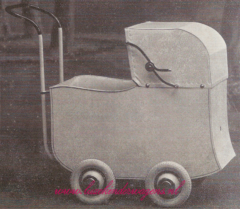 No. 46, 1935