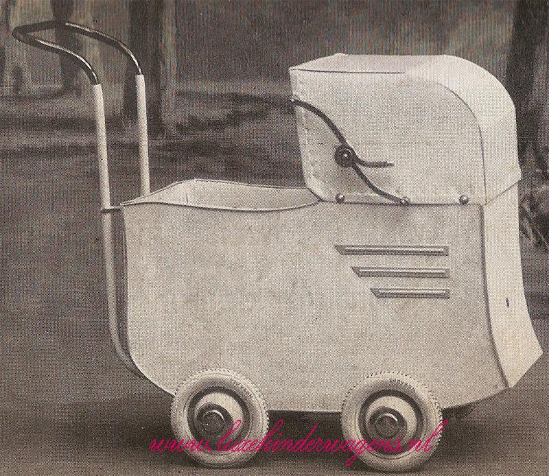 No. 47, 1935