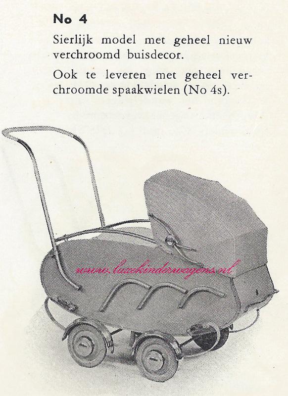 No. 4, 1953