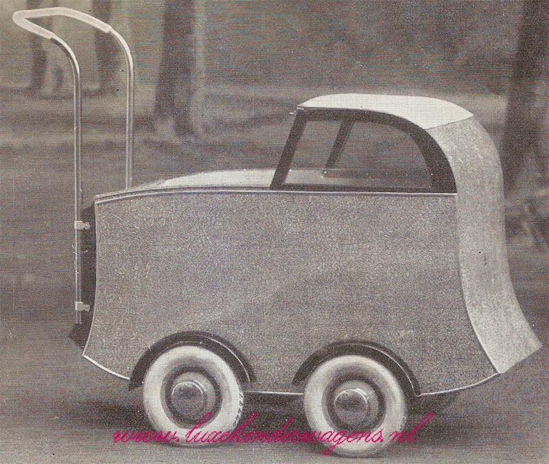 No. 55, 1935