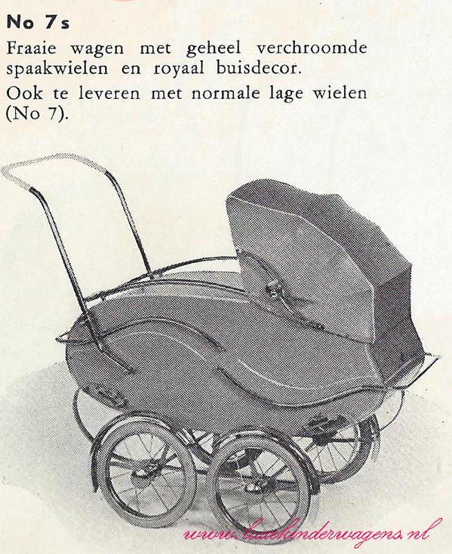 No. 7s, 1953