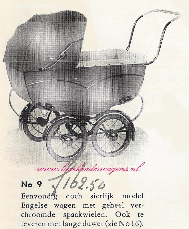 No. 9, 1953