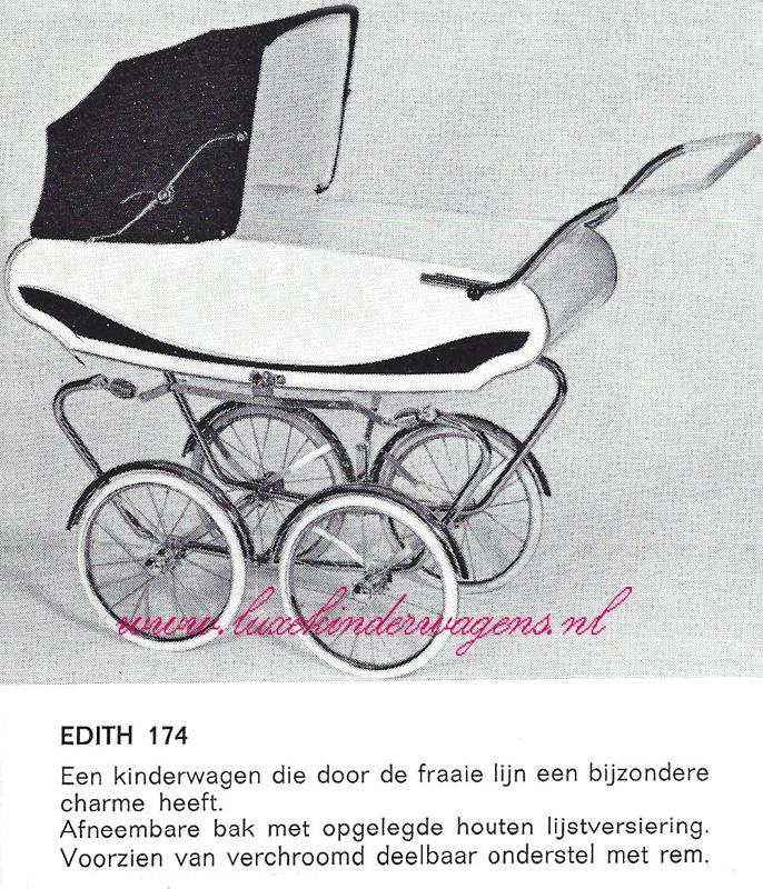 Edith 174