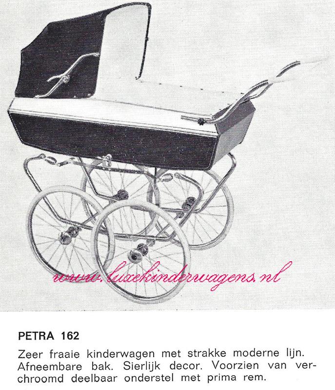 Petra 162