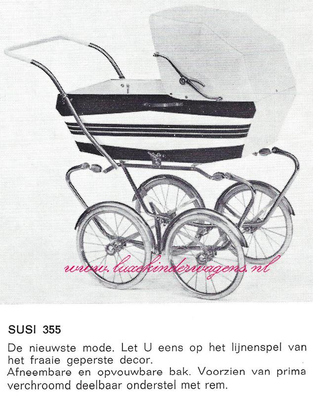 Susi 385
