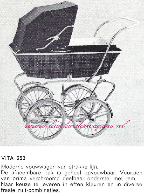 Vita 253