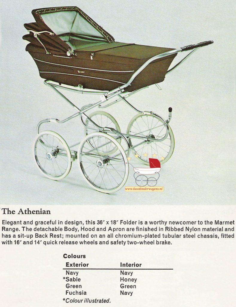 Athenian 1975