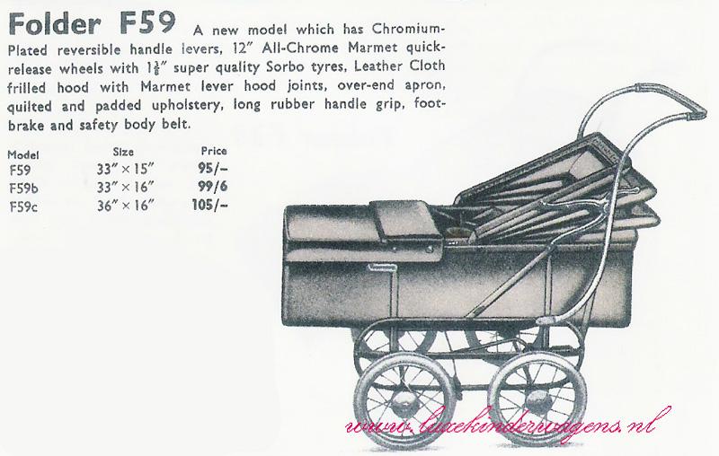 Folder F59, 1939