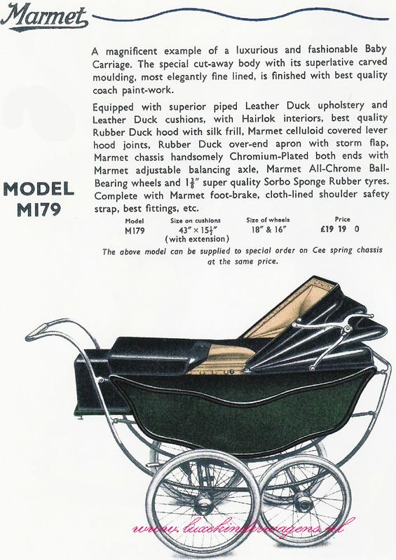 M179,1939