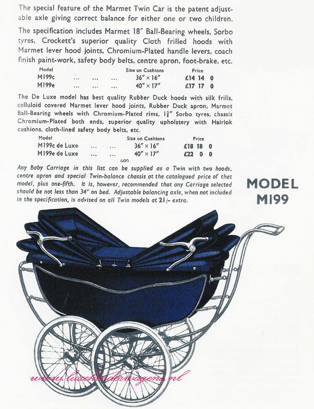 M199, 1939