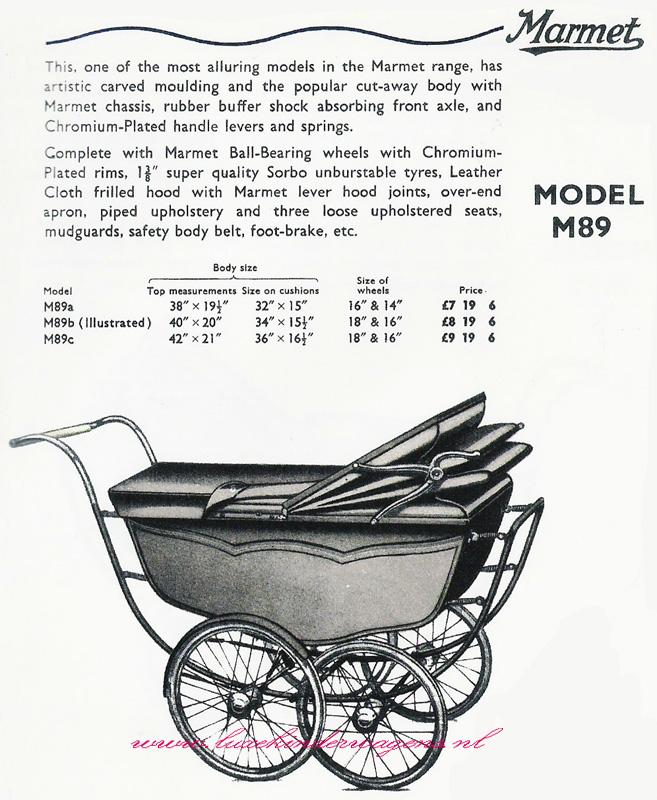 M89, 1939