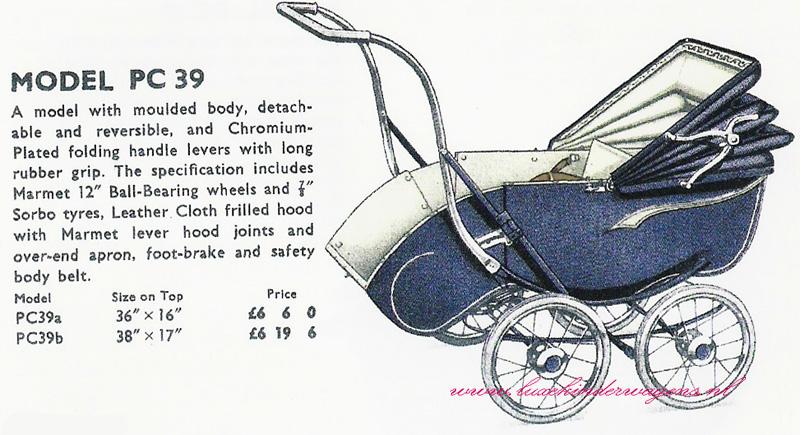 PC 39, 1939