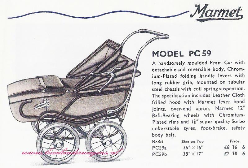 PC 59, 1939