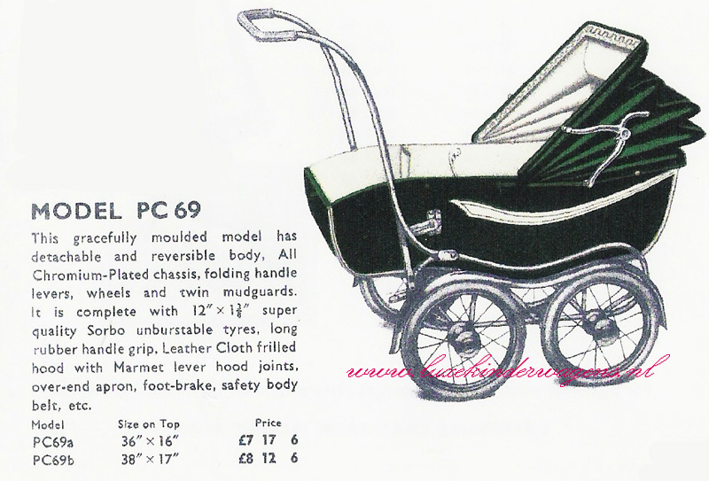 PC 69, 1939