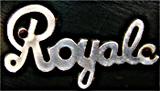 logo Royale