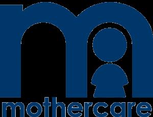 mothercare-logo-1