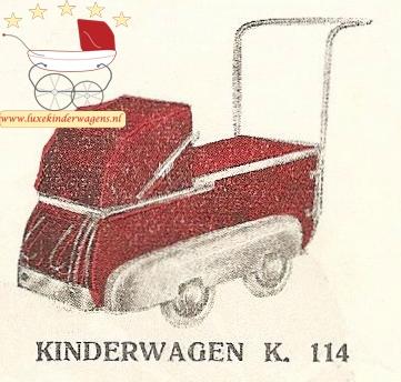 K. 114
